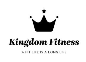 kingdomfitness