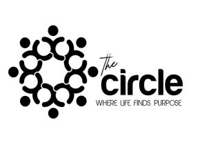 circlegroups