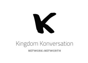 kingdomconversation